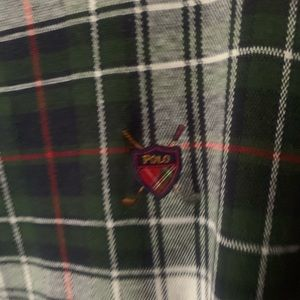 Polo by Ralph Lauren Sweaters - Vintage polo sweater (men's